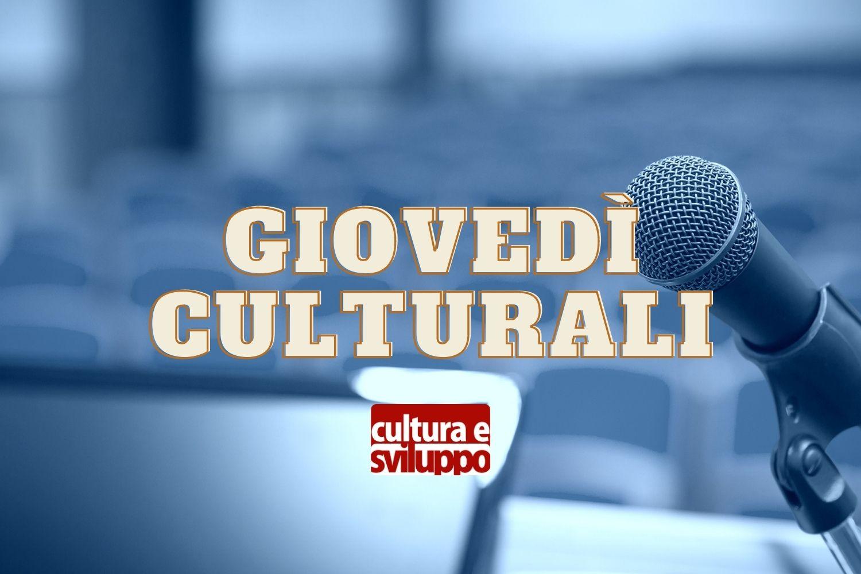 La grande trasformazione. L'Italia e gli italiani dal 1989 a oggi
